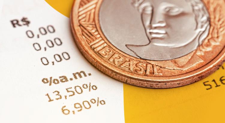 Reforma tributária: entenda as mudanças previstas